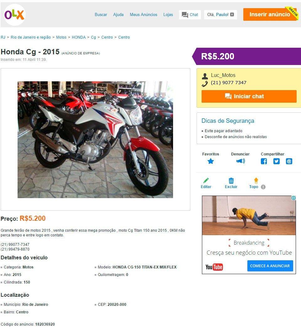 feirao-motos-olx-(2)