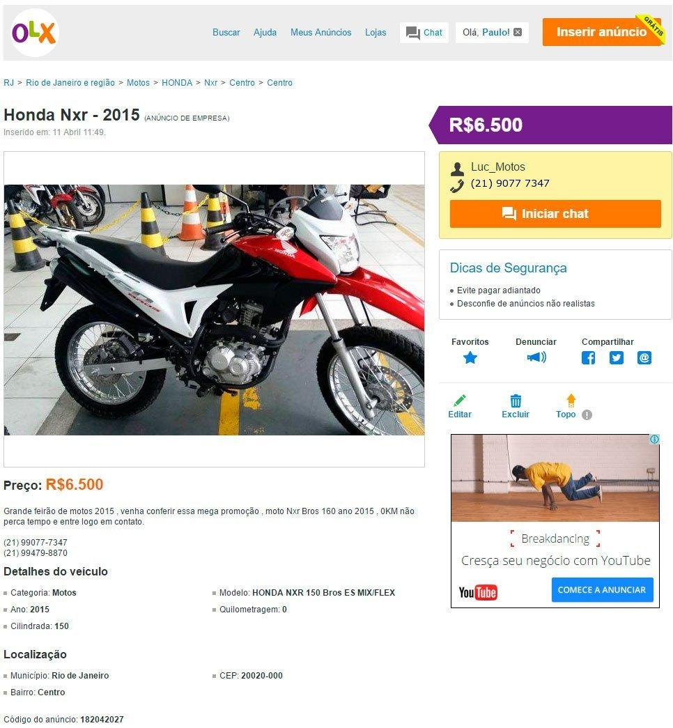 feirao-motos-olx-(3)