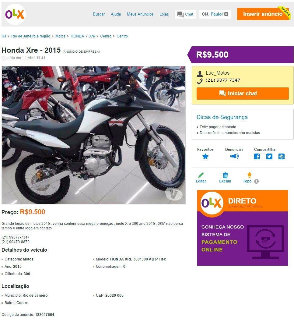 feirao-motos-olx-(4)