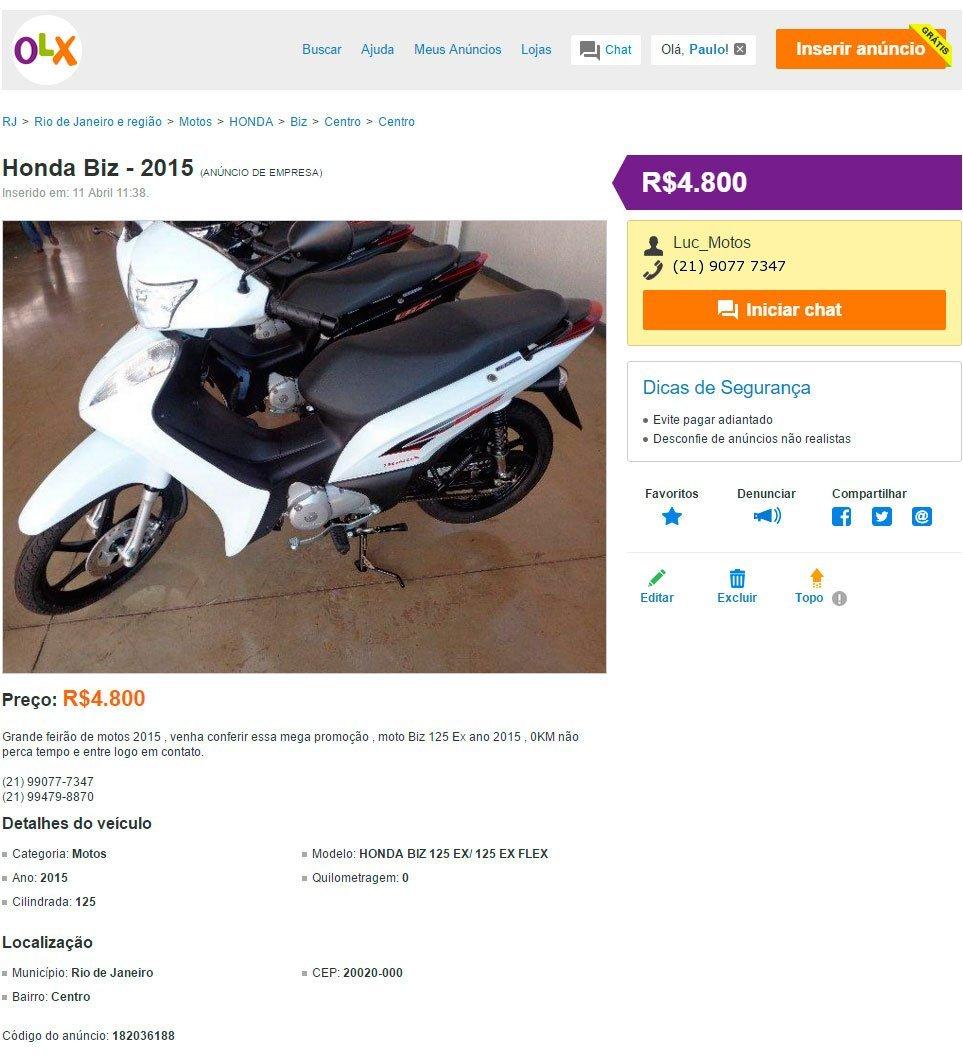 feirao-motos-olx-(5)