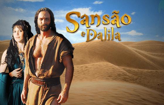 sansao-e-dalila