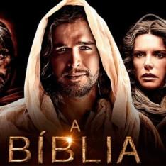 minisserie_a_biblia-2