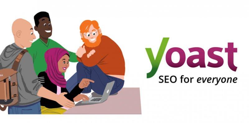 Yoast SEO - Assistente de configuração não funciona