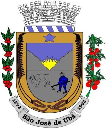 Defensoria Pública São José de Ubá – RJ