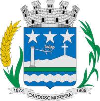 Defensoria Pública Cardoso Moreira - RJ