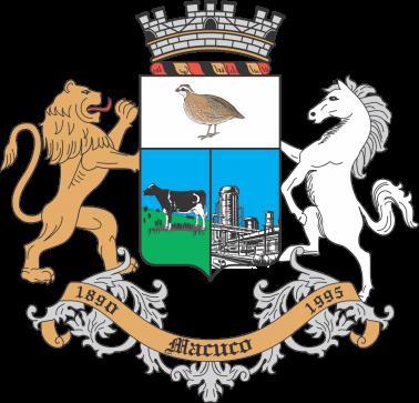 Defensoria Pública Macuco – RJ Telefones - endereço - agendamento