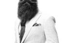 Dicas para higiene da barba – Leia mais