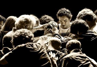 Pedido de oração 100 pastores – online evangélico 24 horas