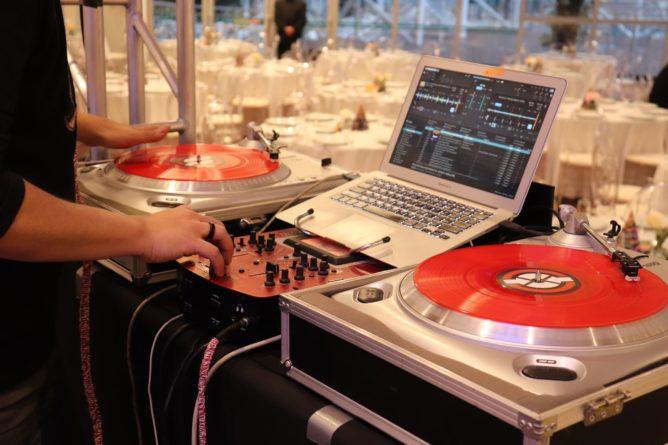 DJ DJIO - Dj Gospel no Paraná - Curitiba