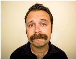 Como cultivar e manter o bigode – Dicas super valiosas