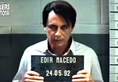 Nada a Perder – Filme Edir Macedo – Record TV